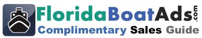 FloridaBoatAds com | Florida Boat Classified Ads
