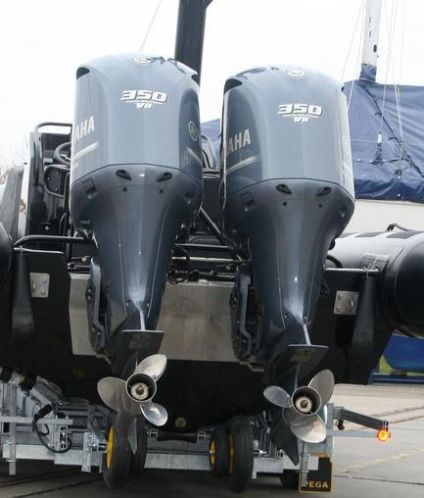 Florida Marine Engines - Browse Ads - Florida Boat Ads