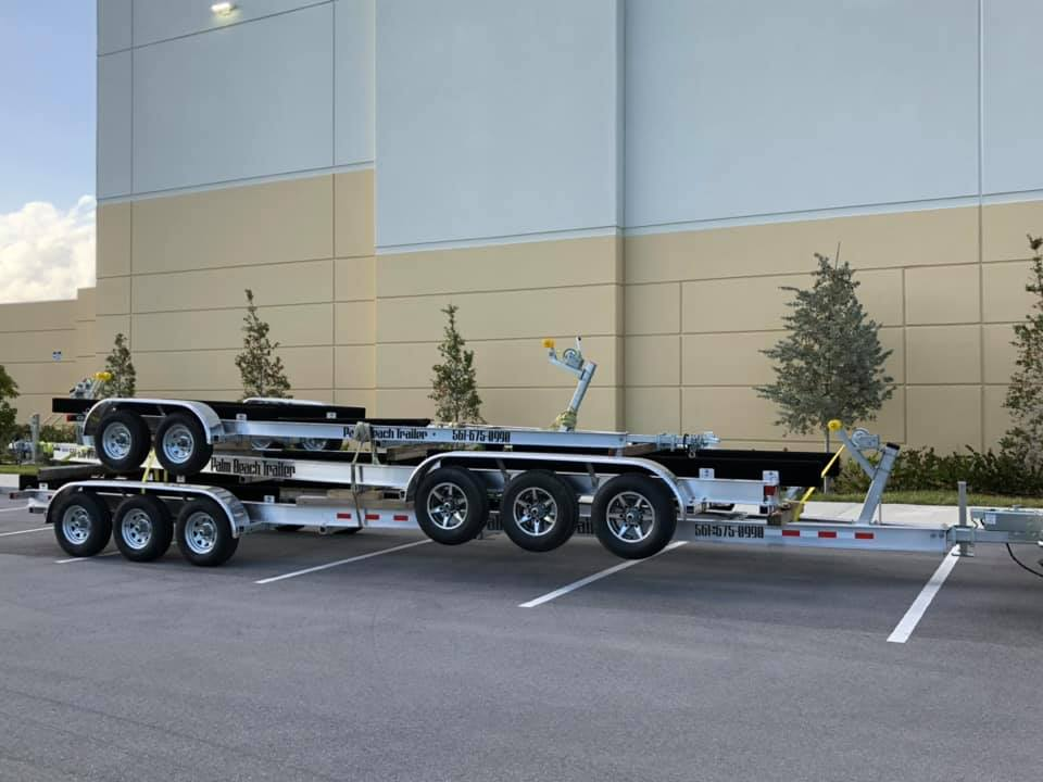 Florida Boat Trailers Browse Ads Florida Boat Ads