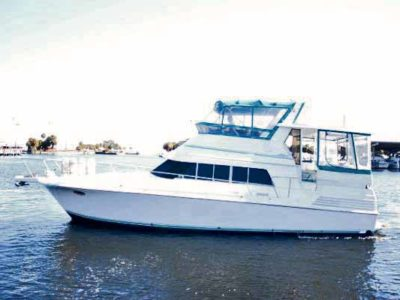 Browse Ads - Florida Boat Ads